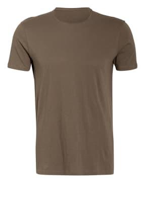 ALL SAINTS T-Shirt FIGURE