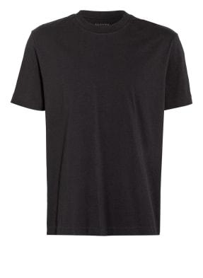 ALL SAINTS T-Shirt MUSICA