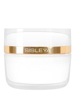 sisley Paris SISLEŸA L'INTÉGRAL ANTI-AGE