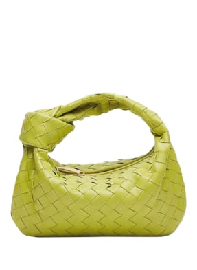 BOTTEGA VENETA Hobo-Bag JODIE MINI