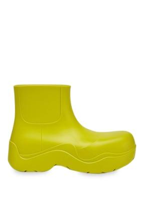BOTTEGA VENETA Gummi-Boots PUDDLE