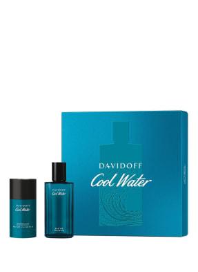 Davidoff DAVIDOFF COOL WATER