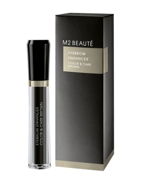 M2 BEAUTÉ ENHANCER COLOR & CARE