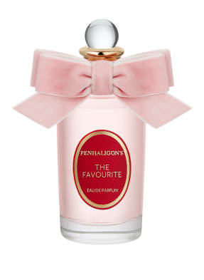 PENHALIGON'S THE FAVOURITE