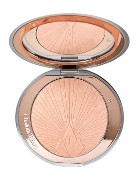 Charlotte Tilbury HOLLYWOOD SUPERSTAR GLOW HIGHLIGHTER