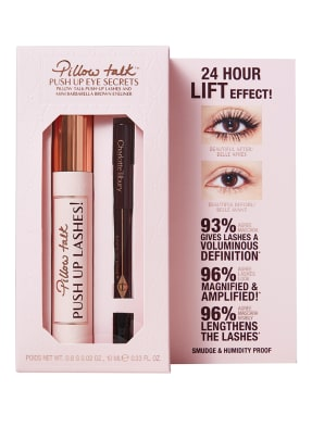 Charlotte Tilbury PILLOW TALK PUSH-UP EYE SECRETS