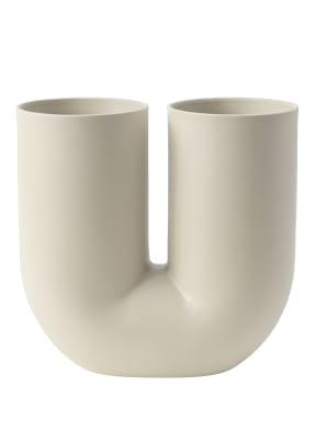 MUUTO Vase KINK