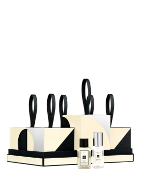 JO MALONE LONDON LUXURY BAUBLE COLLECTION