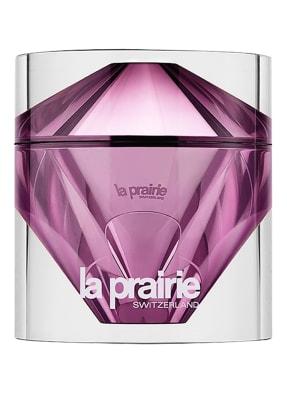 La Prairie PLATINUM RARE COLLECTION