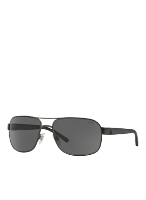 POLO RALPH LAUREN Sonnenbrille PH3093