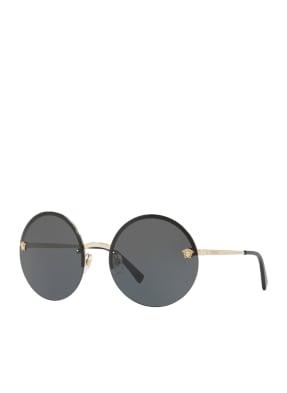 VERSACE Sonnenbrille VE2176