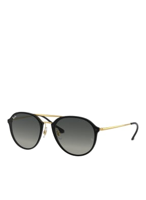 Ray-Ban Sonnenbrille RB4292N