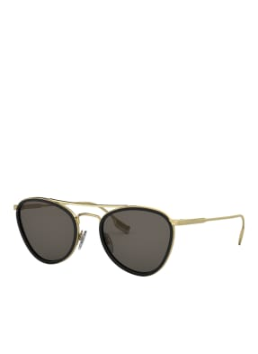 BURBERRY Sonnenbrille BE3104