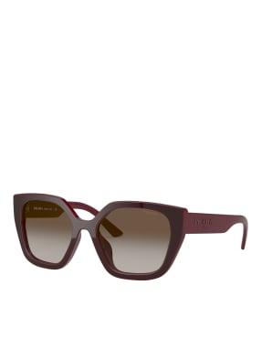 PRADA Sonnenbrille PR 24XS