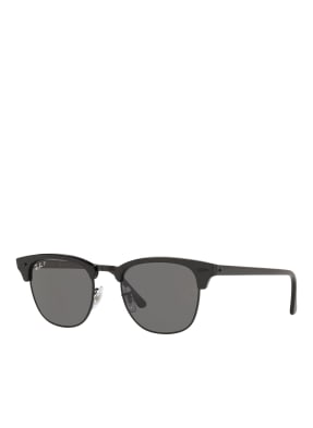Ray-Ban Sonnenbrille RB3016 CLUBMASTER