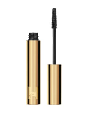 HOURGLASS UNLOCKED™ INSTANT EXTENSIONS MASCARA