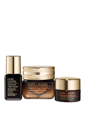 ESTÉE LAUDER ADVANCED NIGHT REPAIR SUPERCHARGED COMPLEX SET
