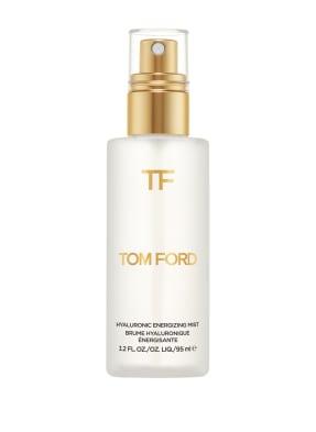 TOM FORD BEAUTY HYALURONIC ENERGIZING MIST