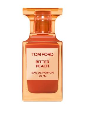 TOM FORD BEAUTY BITTER PEACH