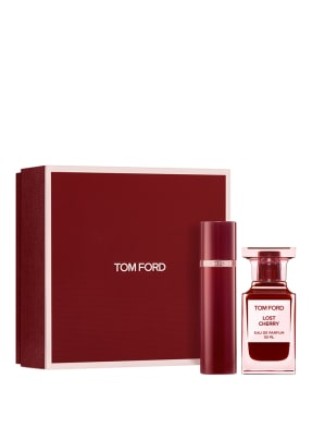 TOM FORD BEAUTY LOST CHERRY