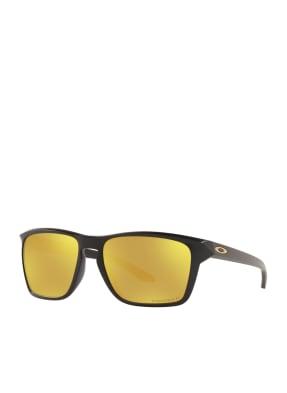 OAKLEY Sonnenbrille OO9448