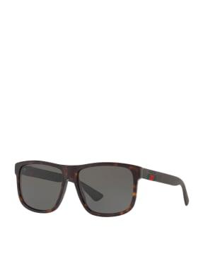 GUCCI Sonnenbrille GC000970