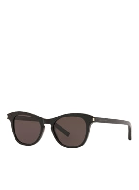 SAINT LAURENT Sonnenbrille YS000221