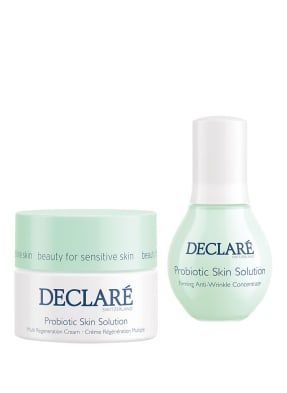 DECLARÉ PROBIOTIC SKIN SOLUTION