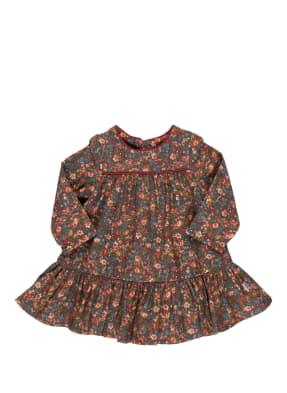 WHEAT Kleid DAGMAR