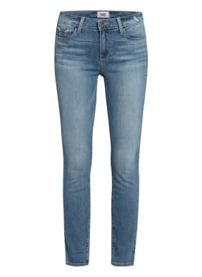 PAIGE Skinny Jeans VERDUGO ANKLE