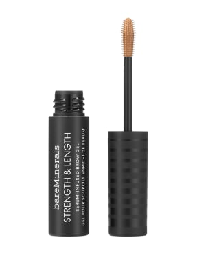 bareMinerals STRENGTH & LENGTH