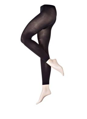 FALKE Leggings PURE MATT