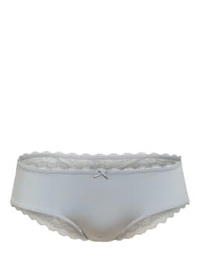 mey Panty Serie AMOROUS