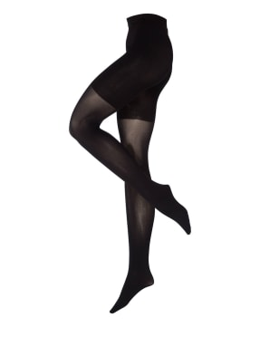 FALKE Feinstrumpfhose BEAUTY PLUS