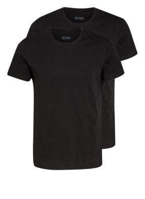 BOSS 2er-Pack T-Shirts