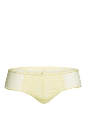 mey Panty Serie FABULOUS