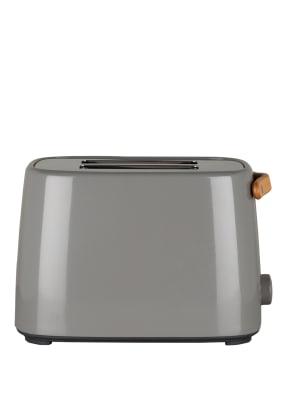 stelton Toaster EMMA