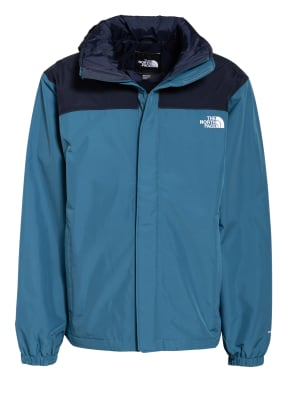 THE NORTH FACE Outdoor-Jacke RESOLVE