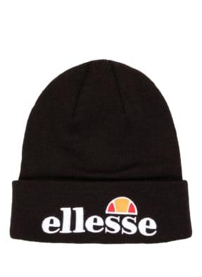 ellesse Mütze
