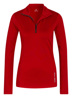 FIRE+ICE Fleecepullover MARGO