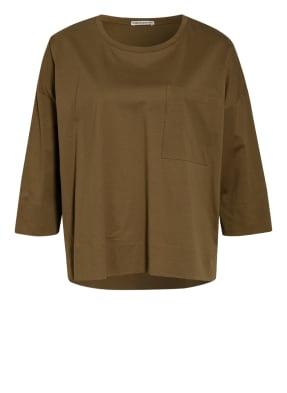 DRYKORN Shirt KAORI mit 3/4-Arm