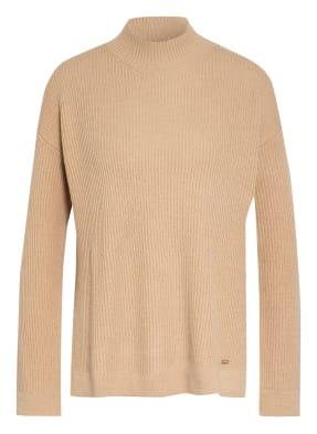 CINQUE Pullover CIHAZEL