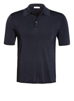 sandro Poloshirt