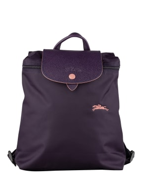 LONGCHAMP Rucksack LE PLIAGE CLUB