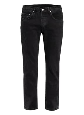 sandro Jeans Slim Fit