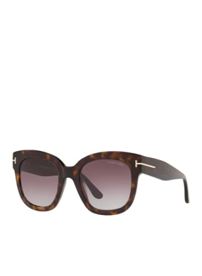 TOM FORD Sonnenbrille TR000995