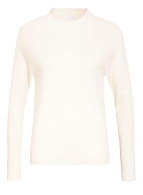 BOSS Cashmere-Pullover FRANZISTA
