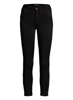 SCOTCH & SODA Skinny Jeans
