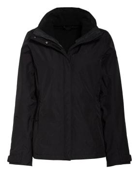 Schöffel 3-in-1-Jacke TIGNES mit ZipIn!-Funktion