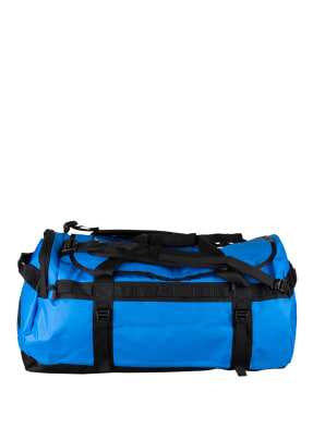 THE NORTH FACE Reisetasche BASE CAMP L